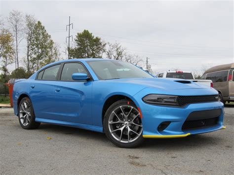 2020 Dodge Charger Gt by 30 2020 Dodge Daytona Car Usa Specs Release And Price