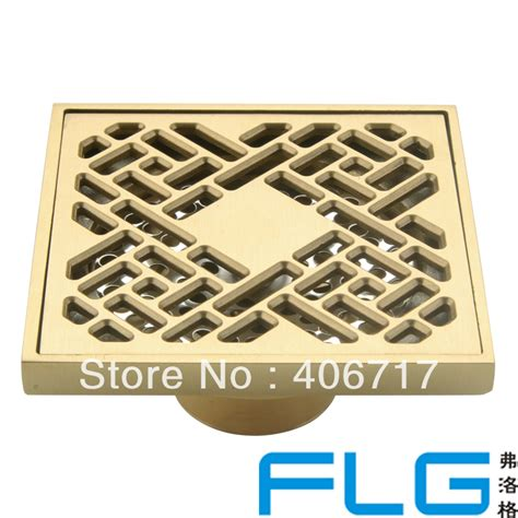 bathroom shower drain covers decorative shower drain cover promotion shop for