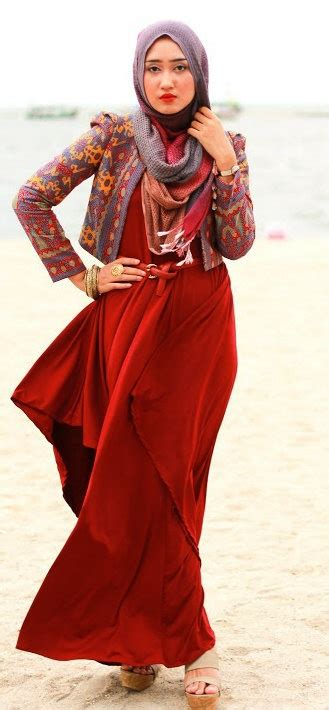 Pelangi 4 Tunik Cf 180 best images about on square tutorial hats and