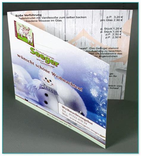 Visitenkarten Selbst Gestalten Und Drucken by Visitenkarten Gestalten Und Drucken