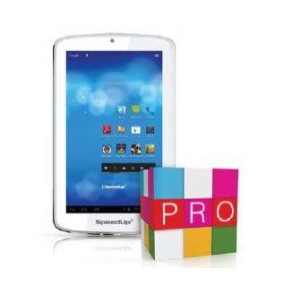 Speedup Pad Pro speedup pad pro seputar dunia ponsel dan hp
