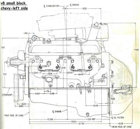 sbc hei distributor wiring diagram wiring diagram