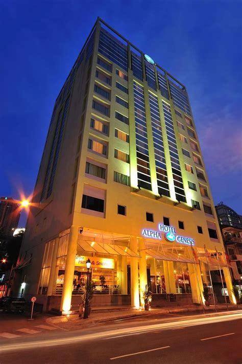 Alpha Hotel alpha genesis hotel reviews photos rates ebookers