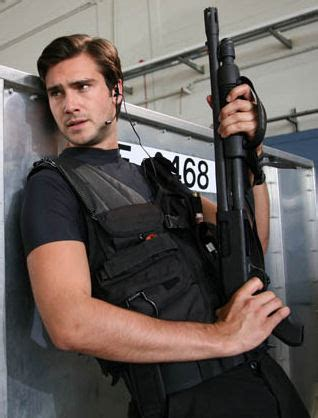 primeval becker ben mansfield internet movie firearms database guns in