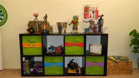 Mutant Turtles Room Decor by Mutant Turtle Bedroom Tmnt Rugrats