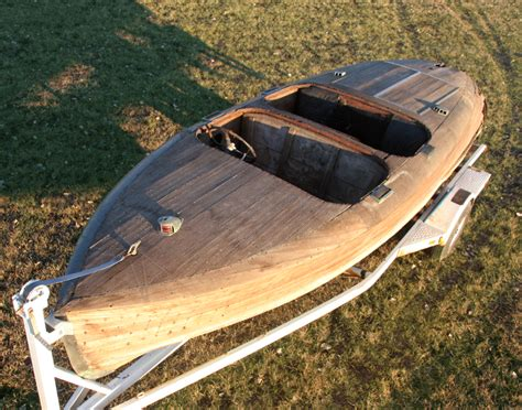 chris craft project boats for sale 1939 19 chris craft custom runabout barrel back for sale