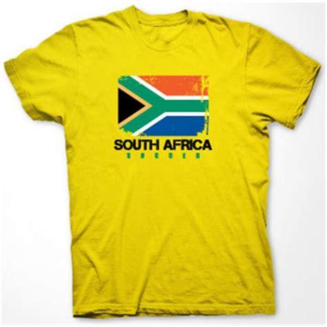 design a shirt south africa south africa soccer t shirt yellow tshirtyellowkids