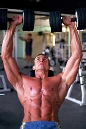 ectomorph workout 3 workout tips for the