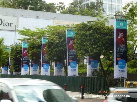 bca grand indonesia bca at grand indonesia prisma advertising prisma ads com