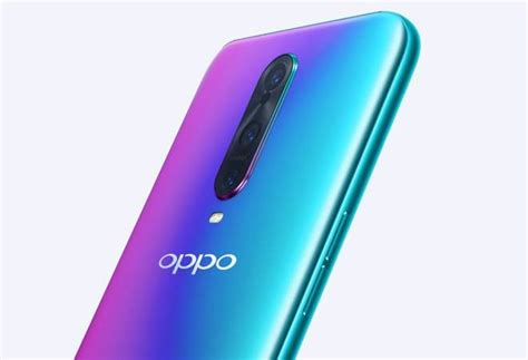 Oppo A5s oppo r17 pro with cameras in display fingerprint