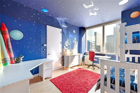 best 25 star wars bedroom ideas on pinterest boys star star wars bedroom ideas 45 best star wars room ideas for
