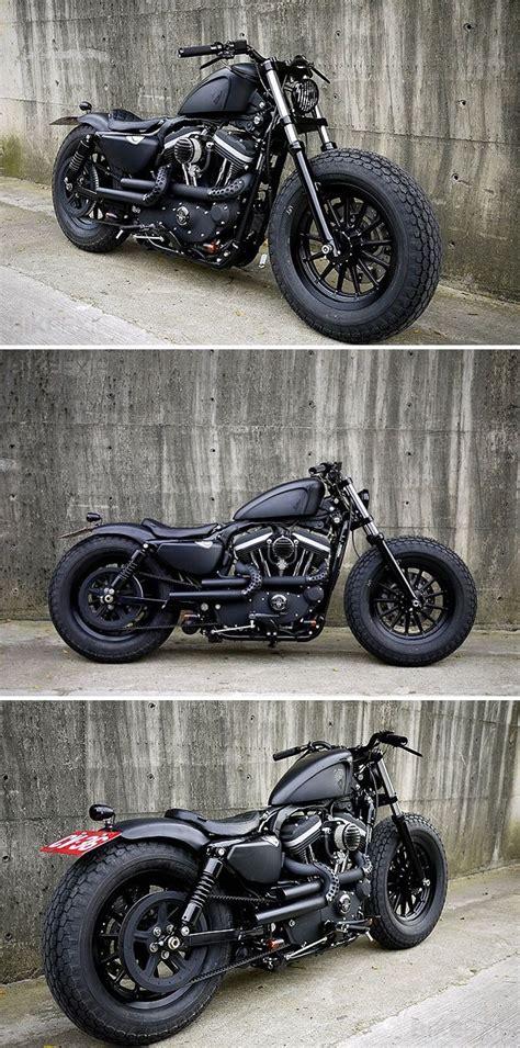 Harley Davidson Sportster Service Manual by 1000 Images About Harley Davidson Softail Service Manuals