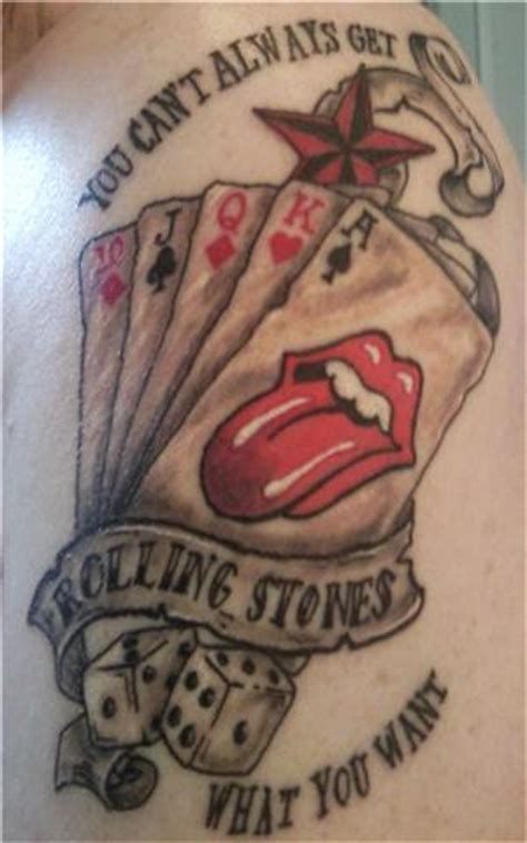 rolling stones tattoo 1000 images about 1960 s stones the dead beatles on
