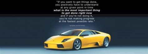 Ferrari Quote by Famous Quotes About Ferrari Sualci Quotes