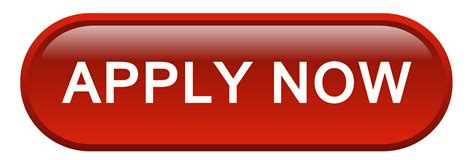 to apply for applying for housing st louis housing authority