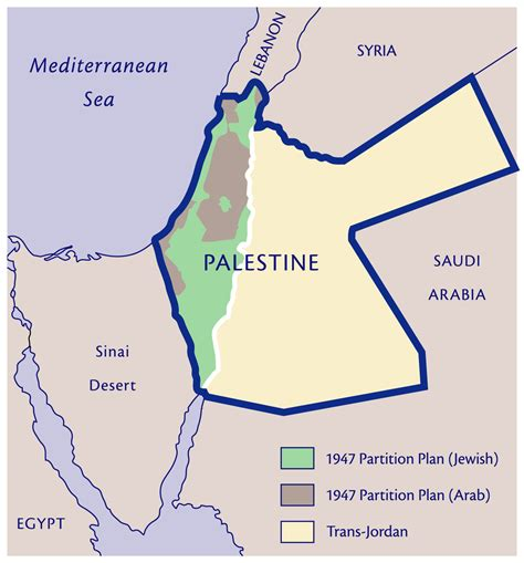 section iii section iii zionism and the balfour declaration mapping