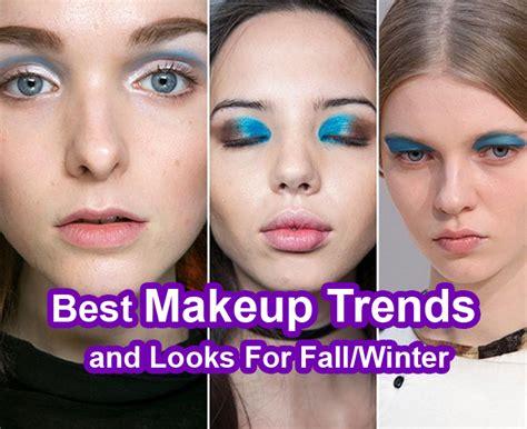 trend alert 10 hottest lipsticks for 2015 lifestyleasia hong kong winter makeup looks 2016 life style by modernstork com