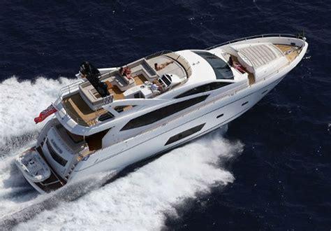 u boat manhattan sunseeker 73 the buzz stops here www yachtworld www