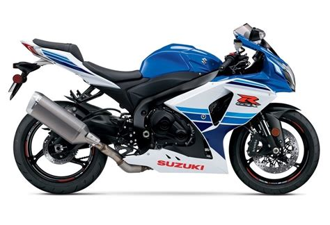 Suzuki 1000 Price Pictures Of New Suzuki 2016 Gsxr 1000 Autos Post