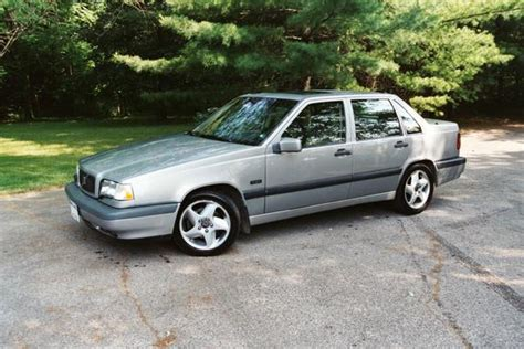 how can i learn about cars 1995 volvo 850 lane departure warning mrmandmman 1995 volvo 850 specs photos modification info at cardomain