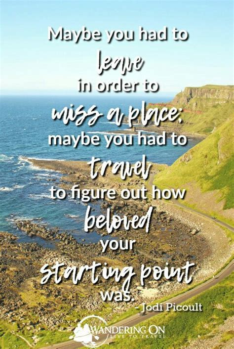 Travel Quotes 09 september travel quotes 30 plus teams 30 plus dreams