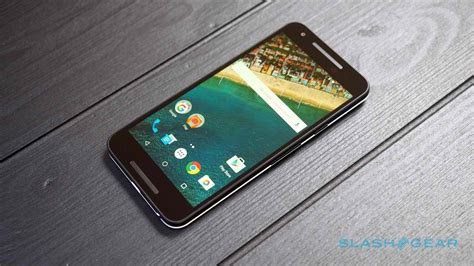best android phones of 2015 the best budget android phones of 2015 slashgear
