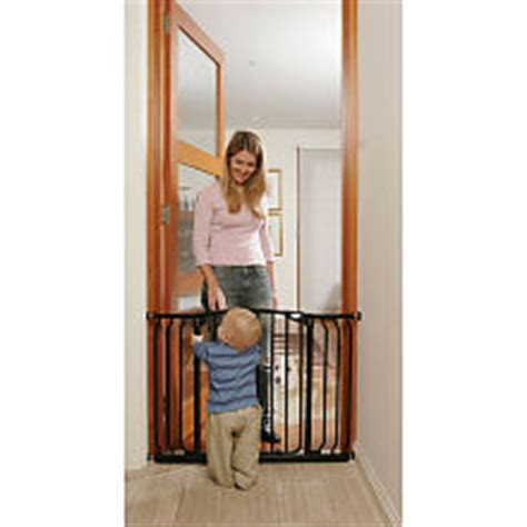tall baby swings finding extra tall baby gates for taller babies