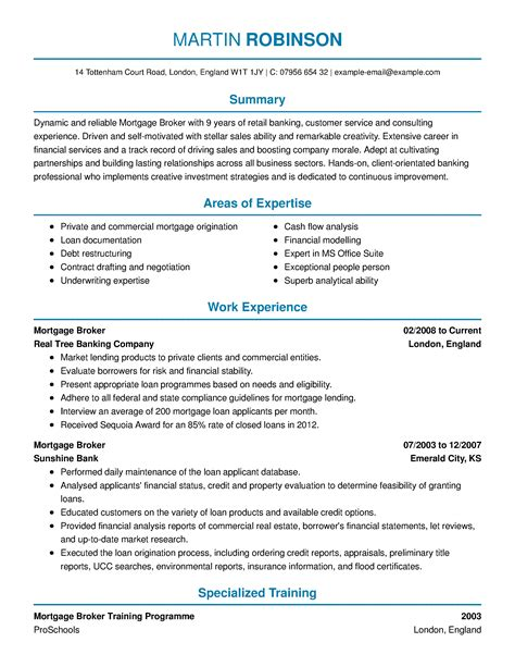 free resume templates format best cv format 2014 uk resume template independent contractor high