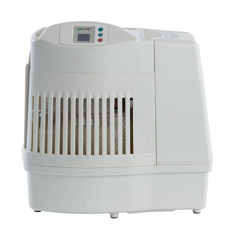 amazoncom aircare ma digital  house console