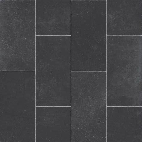 top 28 linoleum flooring nj 188 best vinyl images on pinterest mannington flooring