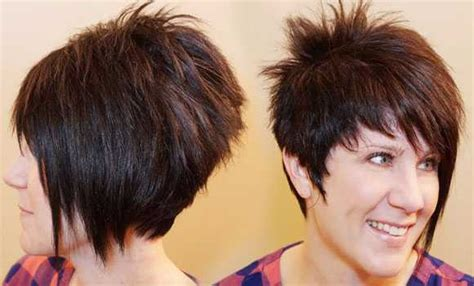 pixie hairstyles that cover ears ears pixie hairstyles that cover ears ears short hairstyles