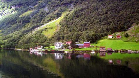 ver imagenes en 4k recopilaci 243 n paisajes de noruega fotos audio 4k