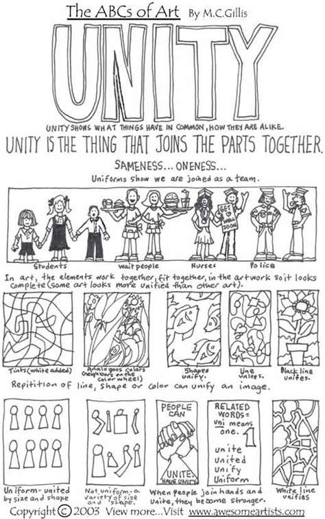 unity ugui layout element best 20 elements of design ideas on pinterest