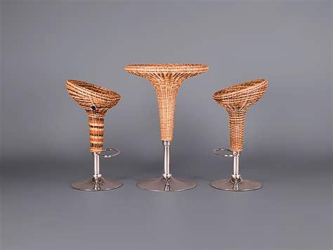 havana bar stool havana bar stool stools furniture on the move