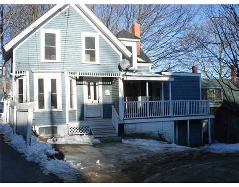 9 eaton pl bangor maine 04401 bank foreclosure info