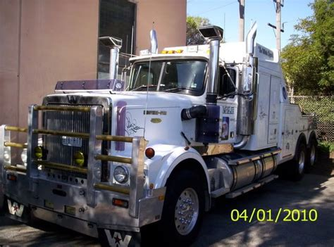Tow Truck Accessories Australia 917 Best Images About Australian Truck On Tow