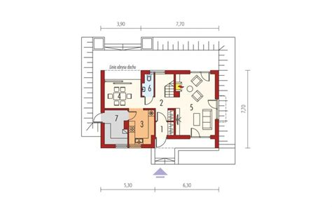 single gable roof house plans single gable roof house plans home mansion