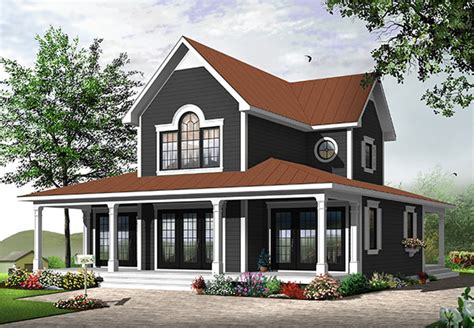 House Edgewater House Plan Green Builder House Plans Edgewater House Plan