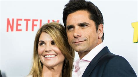 john stamos and wife real have mercy john stamos made out with full house wife