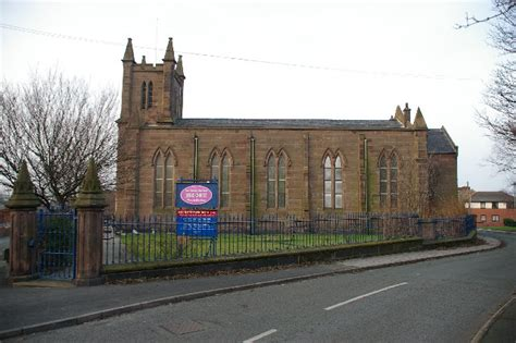 Hshire Marriage Records Holy Parish Church Runcorn Cheshire Jpg
