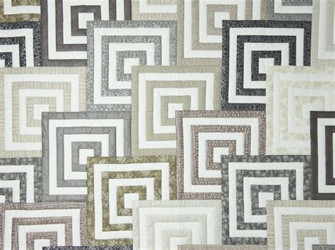 Mesmerize Quilt Pattern by Mesmermize Quilt Outstanding Specially Made Amish
