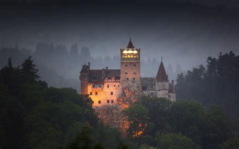 microsoft themes castles windows 7 themepack castles of europe tenkebo