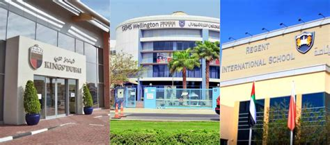 Best Mba Schools In Dubai by Top 10 International Schools In Dubai