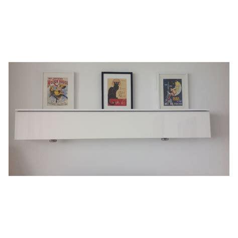 besta ikea shelf wall shelf ikea besta burs furniture on carousell