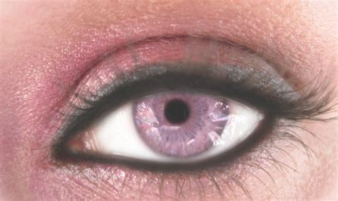 imagenes de ojos violetas s 237 ndrome de alejandr 237 a 191 la enfermedad de los ojos violetas