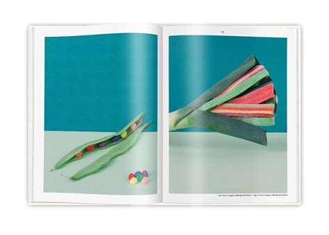Handmade Graphics - carolina amell handmade graphics