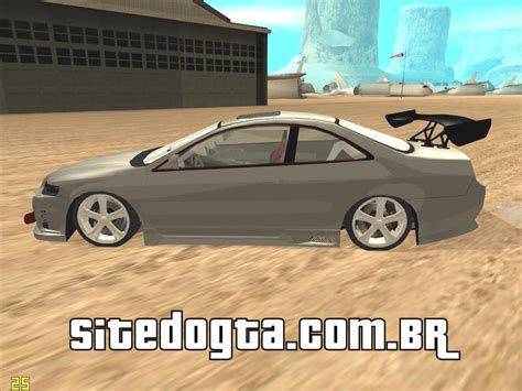 honda drift honda accord drifting videos