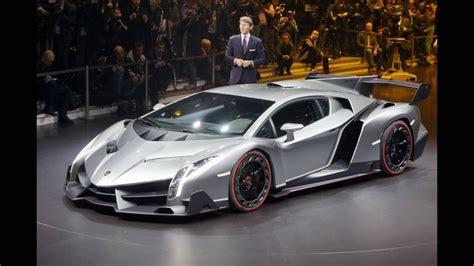 los mejores traseros del mundo top 10 los mejores coches del mundo youtube