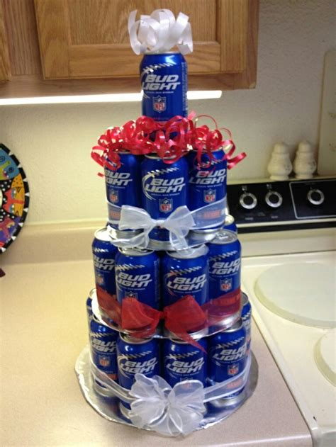 budweiser beer cake 83 best images about bud light on pinterest bud light