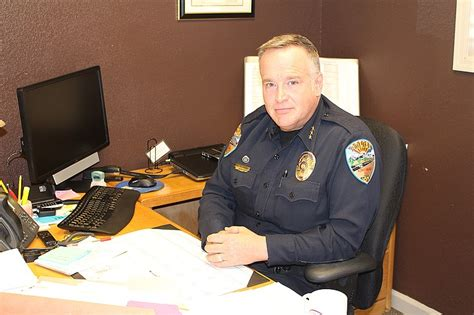 kingman police department kpd doggedly pursues absent kingmanites including one not